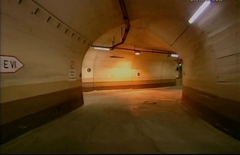 Image result for подземные заводы гитлера фото
